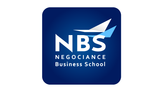 Négociance Business School