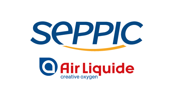 Seppic Groupe Ail Liquide Healthcare